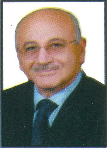 الاستاذ الدكتور / محمد محمد سيد خليل