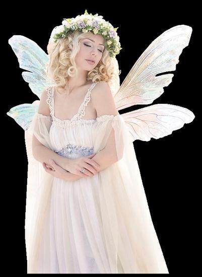 tubes_fairy_tiram_220