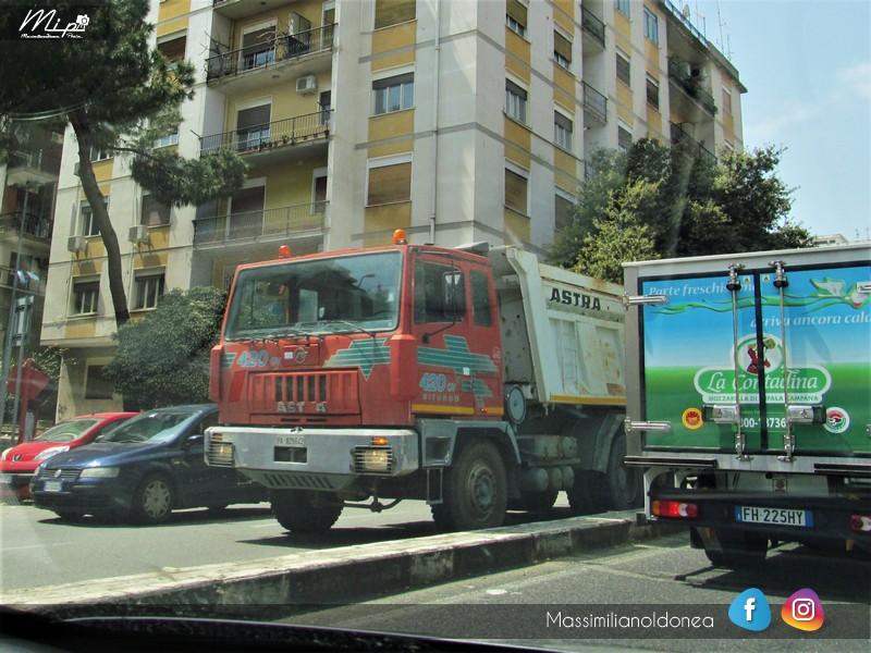 Veicoli commerciali e mezzi pesanti d'epoca o rari circolanti - Pagina 6 Astra_BM_64_Biturbo_Diesel_PAB26642