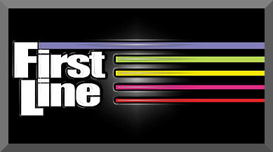 First_Line_Distribution_Logo