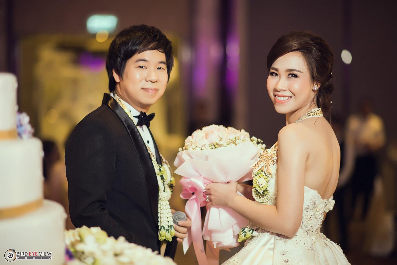 wedding_amari_watergate_122