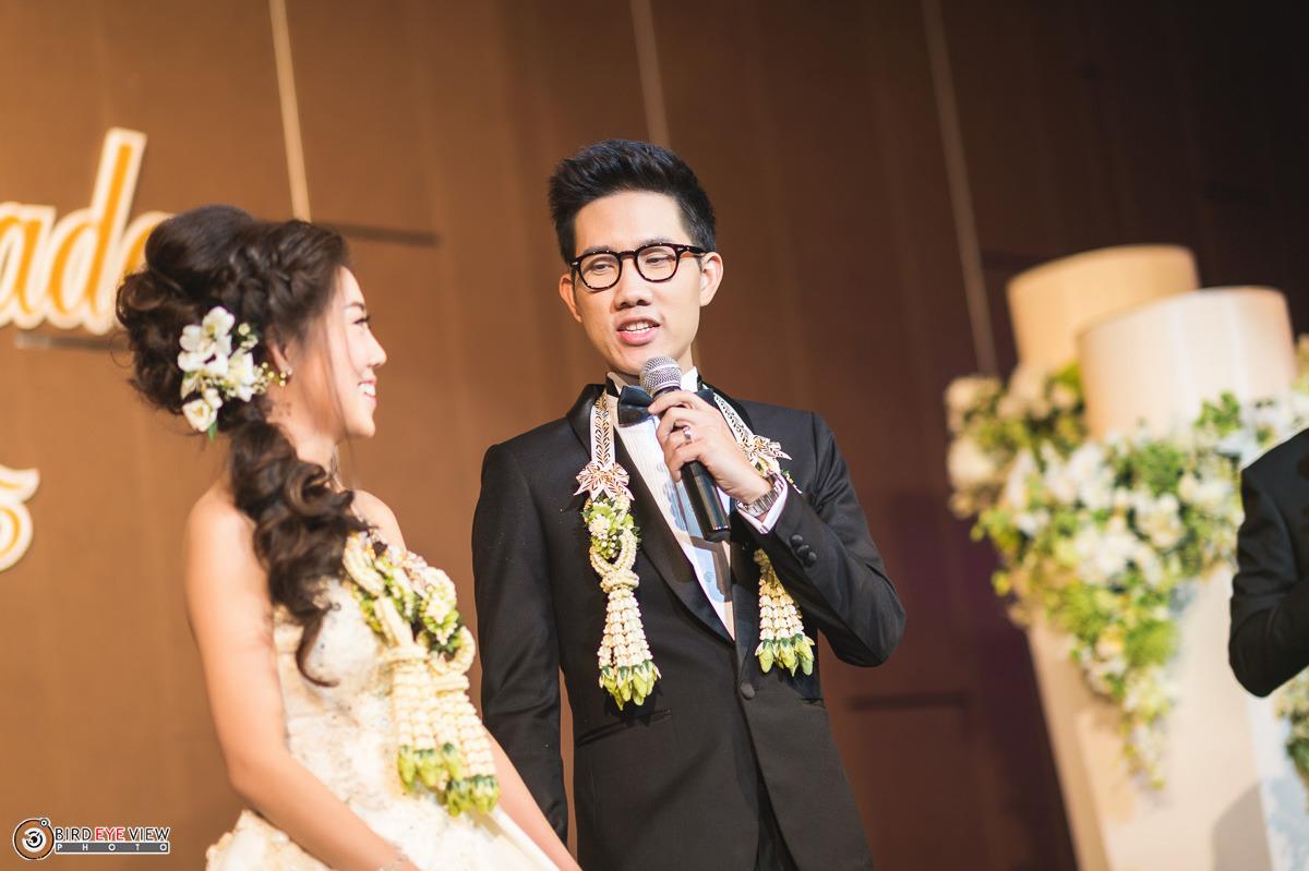 wedding_at_berkeley_hotel194
