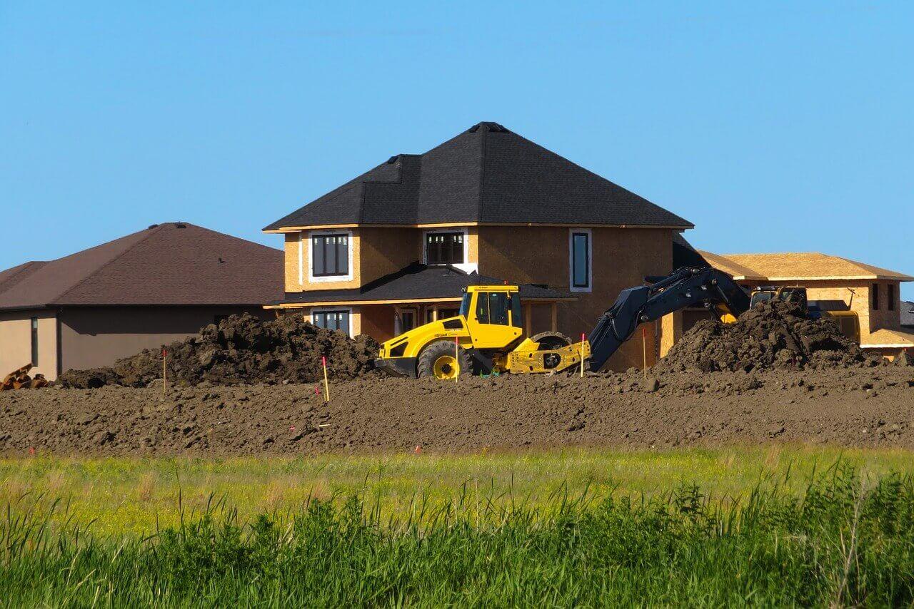 Tips Memilih Kontraktor Bangunan Rumah