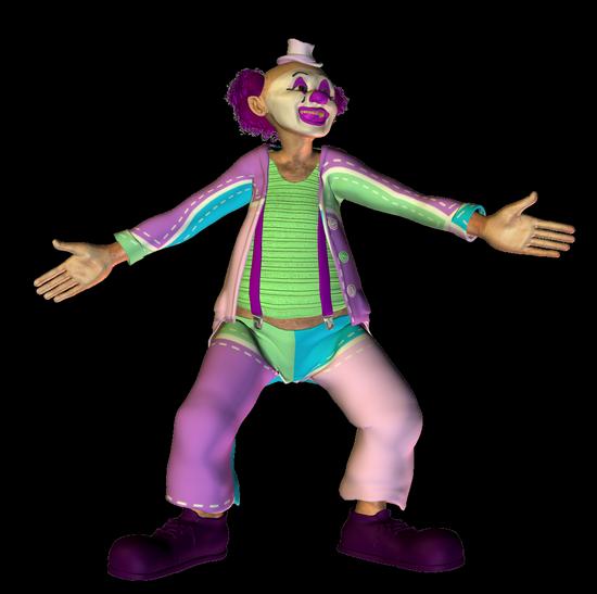 clown_tiram_106