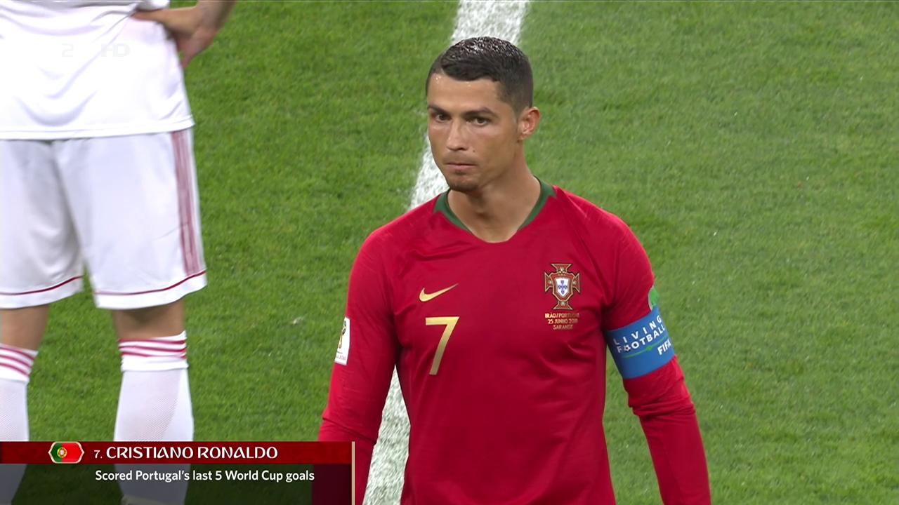 Mundial Rusia 2018 - Grupo B - J3 - Irán Vs. Portugal (1080i/720p) (Castellano/Alemán) Vlcsnap_2018_07_02_11h48m33s526