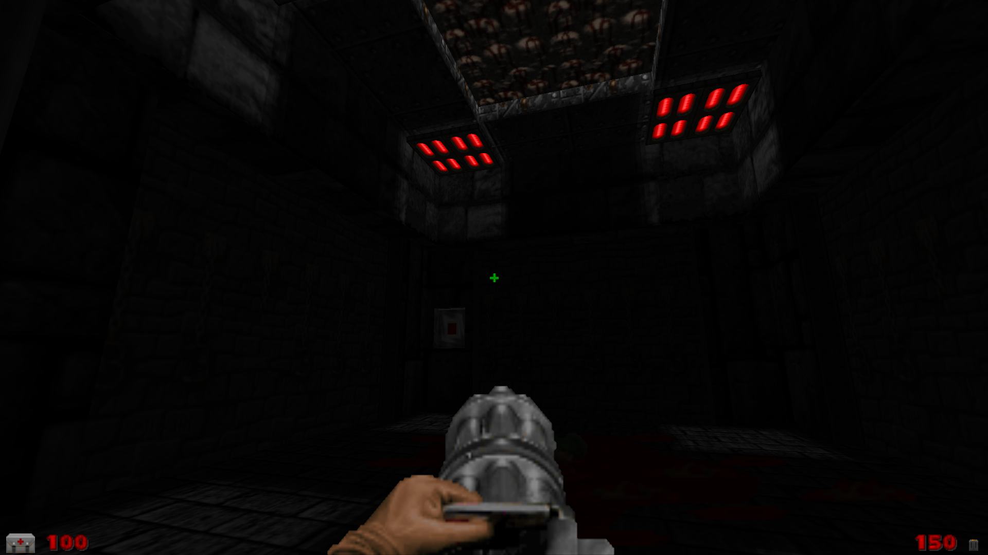 Screenshot_Doom_20180405_205815.png