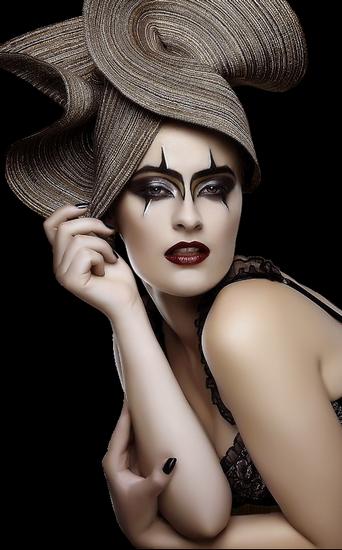 femme_chapeau_tiram_15