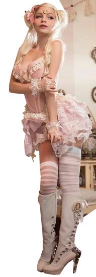 corset_femmes_tiram_311