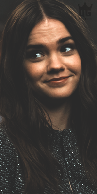 Maia Mitchell 180108_news_the_fosters_maia_mitchell