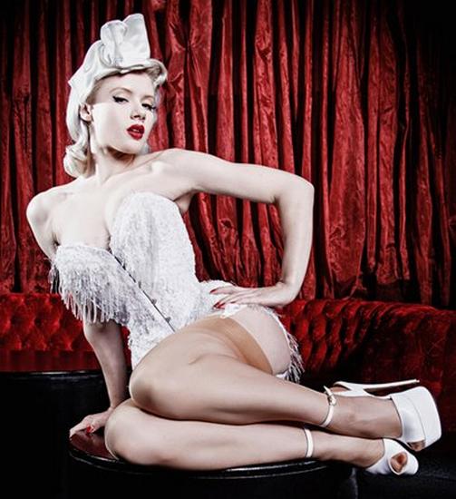 corset_femmes_tiram_320