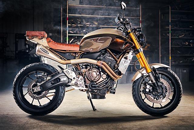 25_01_2016_Rob_Chappell_Customs_Yamaha_MT07_FZ07_Scrambler_Motorcycle_Experience_Hindel_Pipeburn_01.jpg