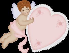 ange_st_valentin_tiram_9