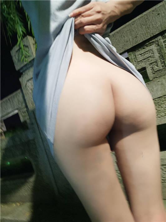 网红妹子@小胖丁 会员视图多套合集[134P+8V/1.03GB]