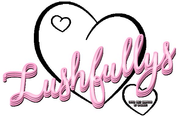 lushfullysbanner2_2