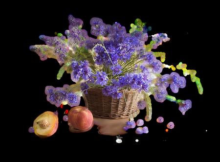 tubes_fleurs_tiram_737