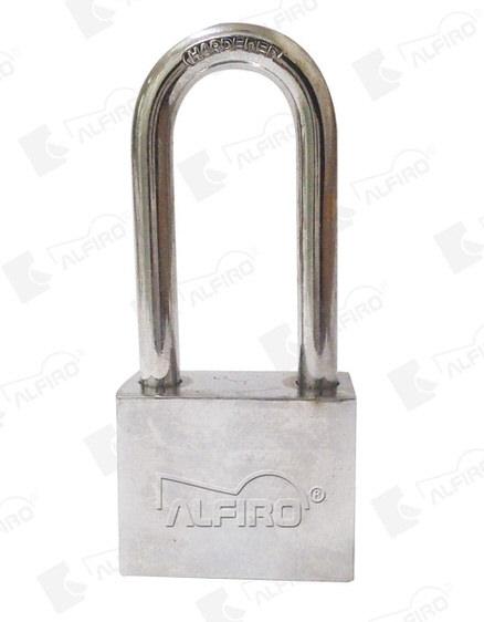 Kunci Pintu Elektronik di Papua Barat