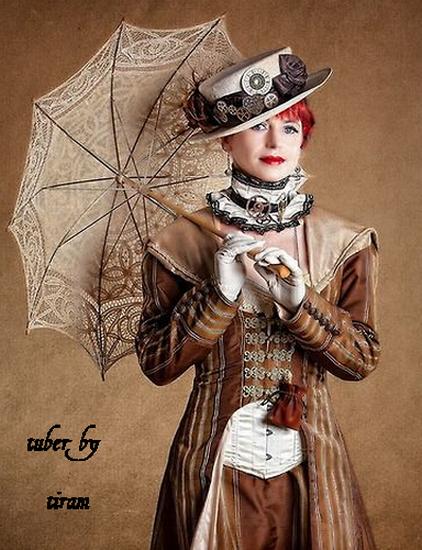 lady_baroque_tiram_17