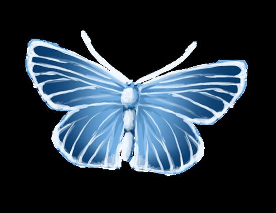 tubes_papillon_tiram_639