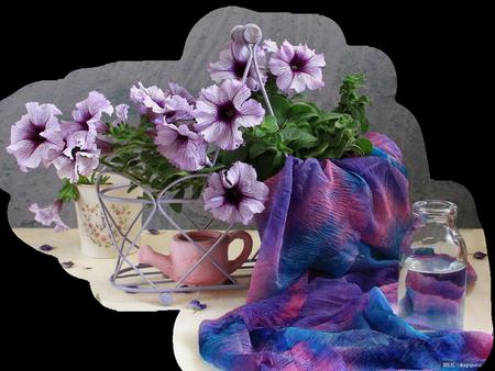 tubes_fleurs_tiram_897