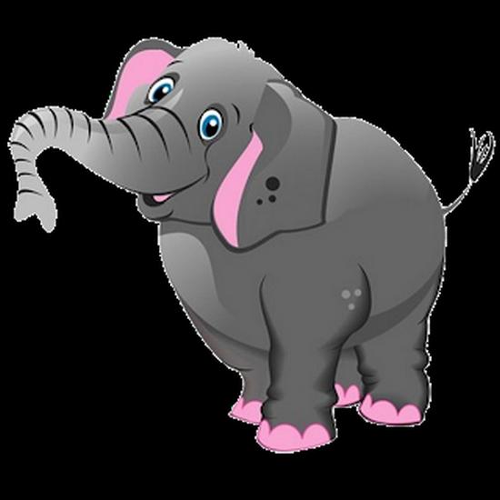 tubes_elephants_tiram_544