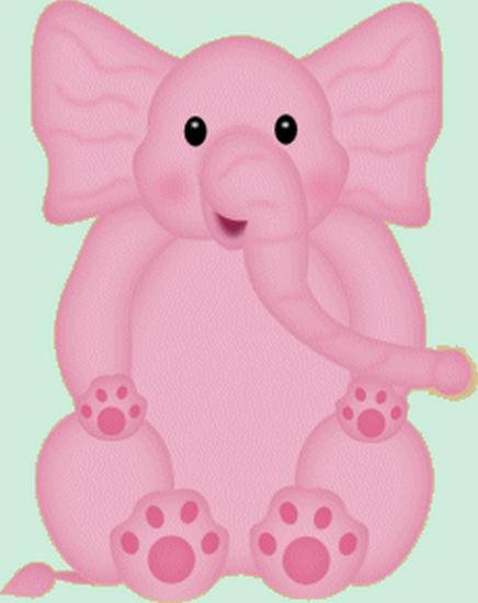 tubes_elephants_tiram_631