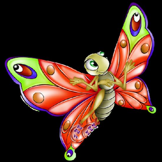 tubes_papillon_tiram_26