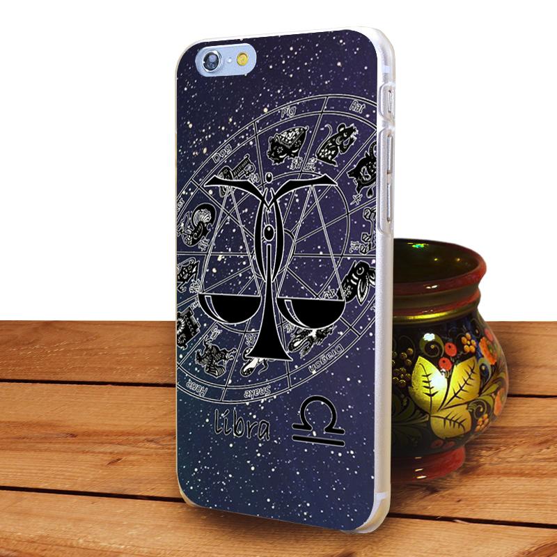 FANTASY CARTOON PATTERN PHONE CASE FOR SAMSUNG GALAXY NOTE EDGEMULTICOLOR INTL ... iPhone 6S