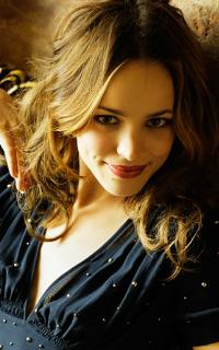 Rachel McAdams avatars 200x320 Rachel_lou21