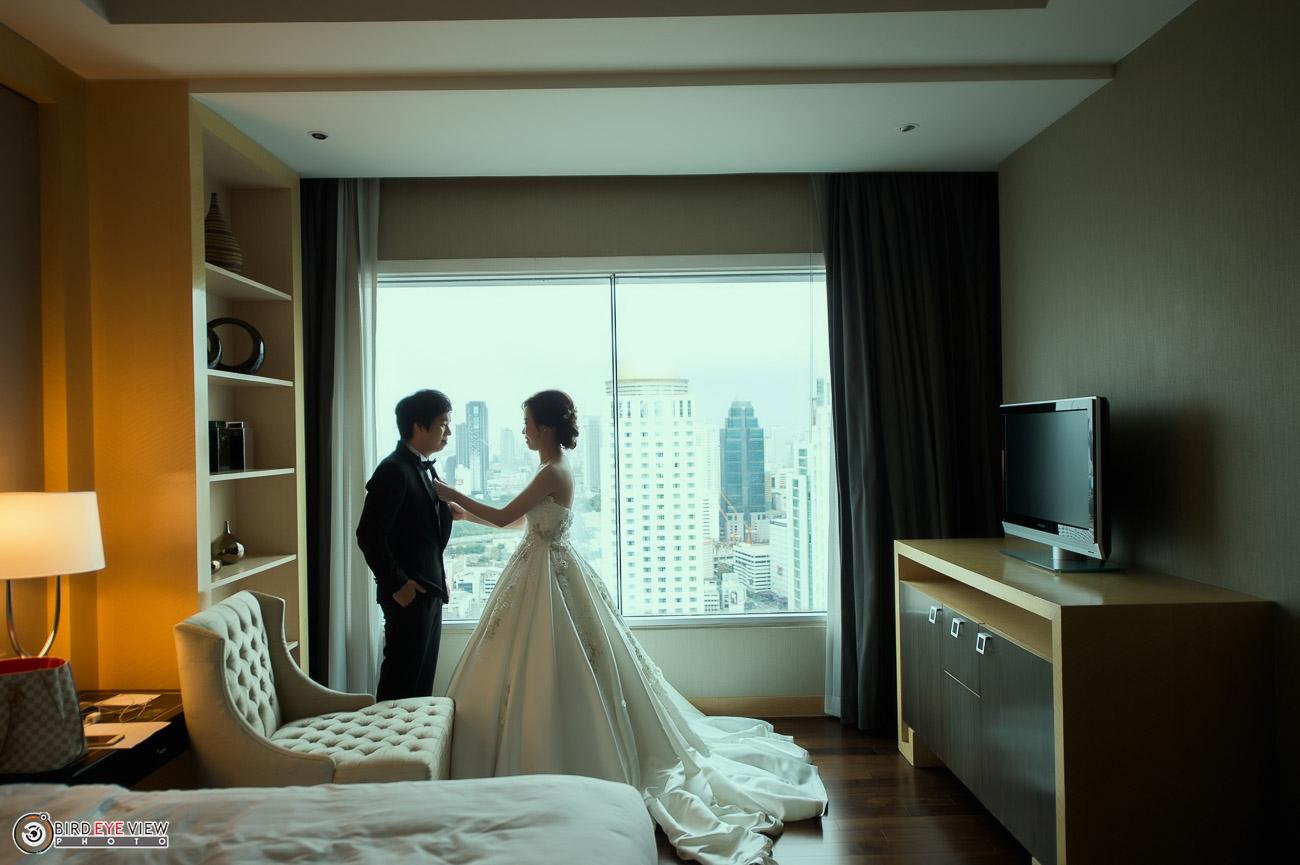 wedding_amari_watergate_017