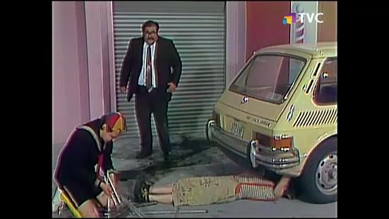 reparando-el-carro-1975-tvc3.png