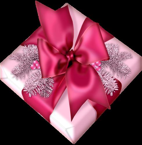 cadeaux-tiram-50