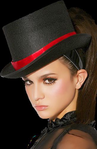 femme_chapeau_tiram_196