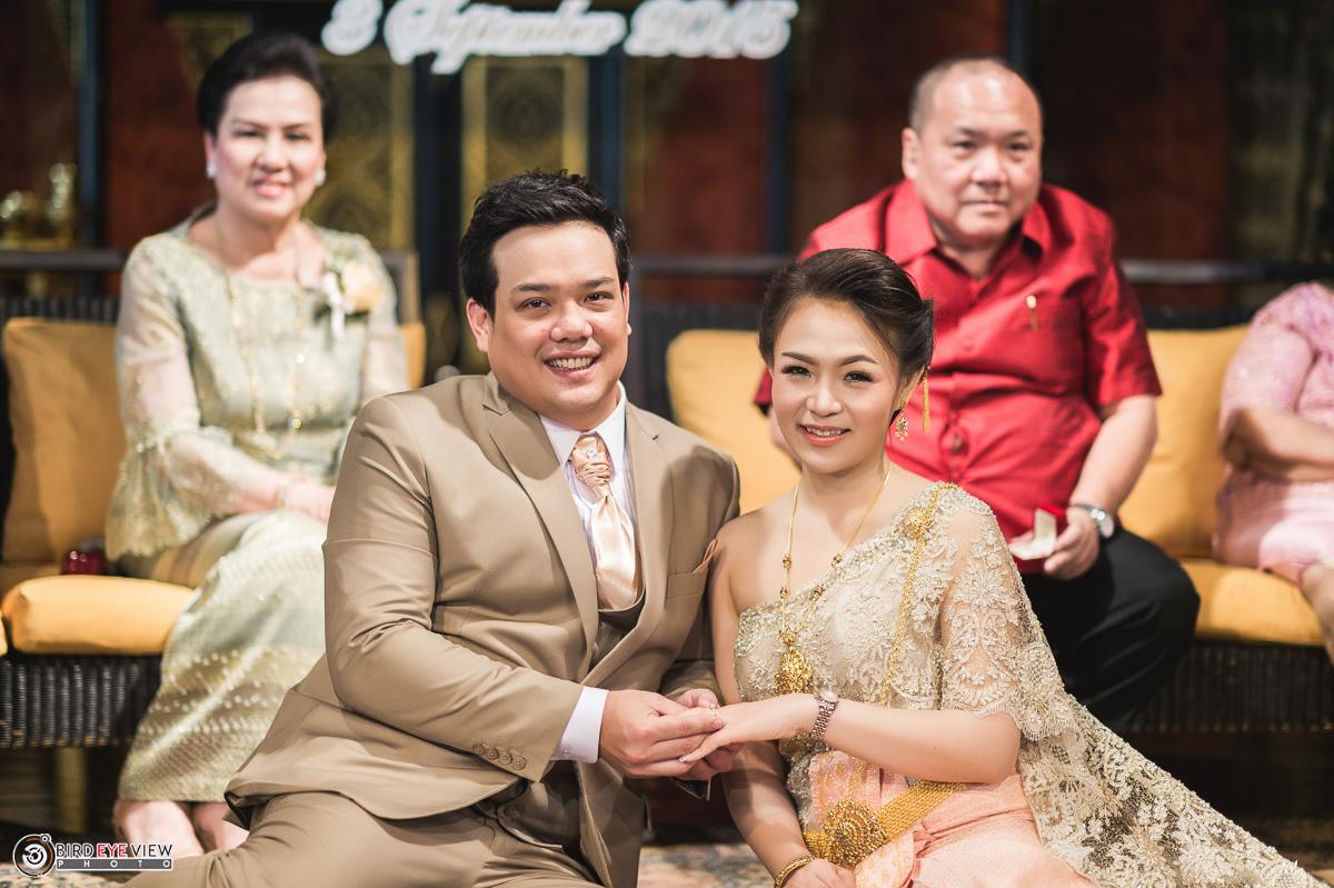 Sala_Rim_Naam_Mandarin_Oriental_Bangkok_084
