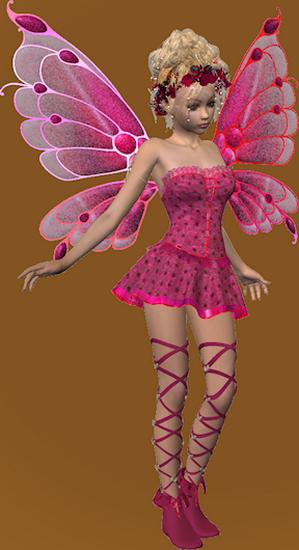tubes_fairy_tiram_981