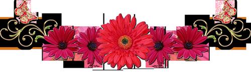 tubes_fleurs_saint_valentin_tiram_259