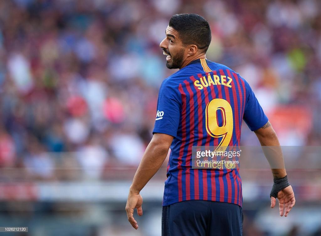 صور مباراة : برشلونة - هويسكا 8-2 ( 02-09-2018 )  Y2