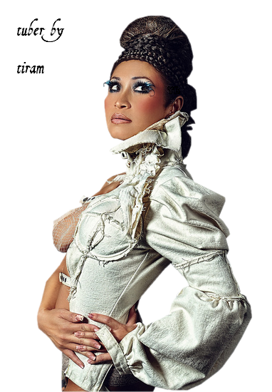 lady_baroque_tiram_175