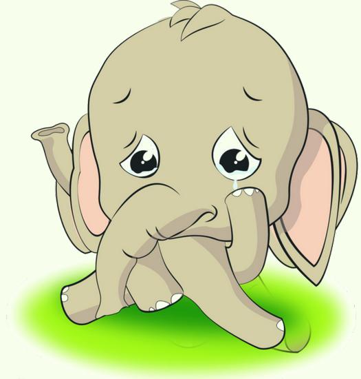 tubes_elephants_tiram_98