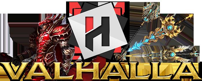 Valhalla_PNG_Banner.png