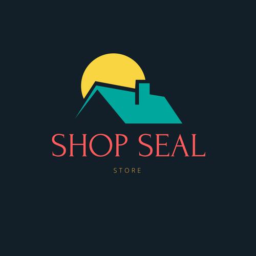 shop_seal_2.png