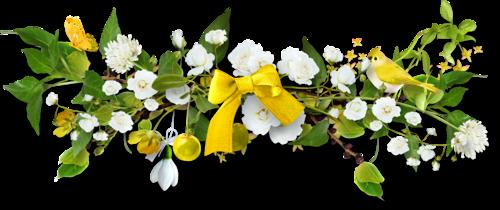 fleurs_paques_tiram_124