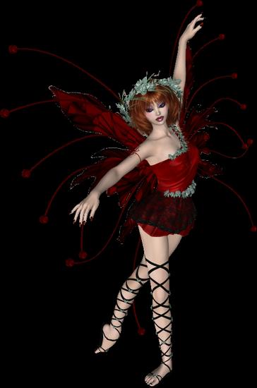 tubes_fairy_tiram_870