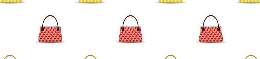Wholesale Handbags and Bulk handbags