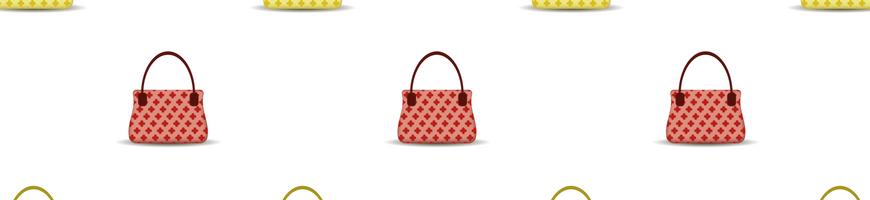 Wholesale Handbags and Bulk handbags