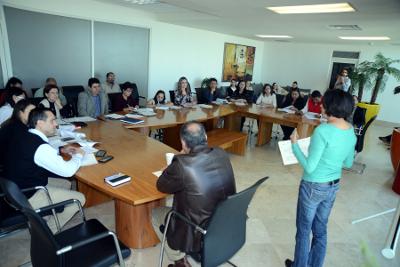 Comisiones_acuerdan_apoyo_a_firma_de_convenio_para_el_impulso_a_mujeres_emprendedoras_4