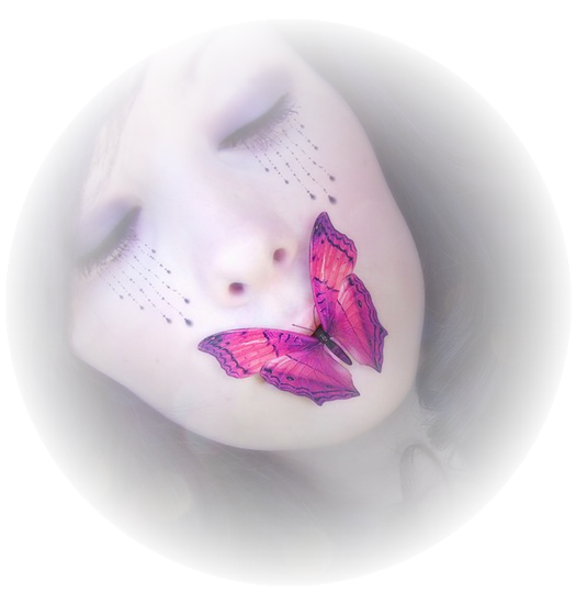 visages_tiram_714