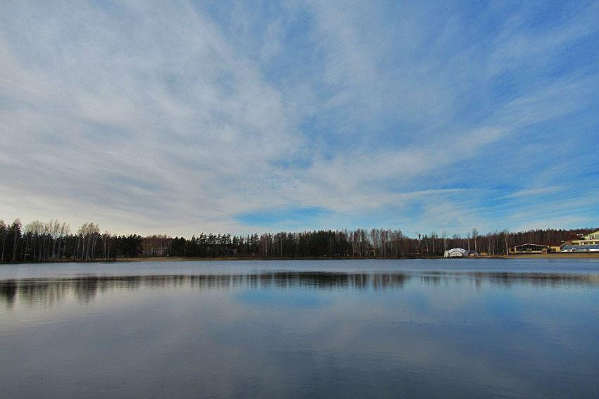 yahonty-lake-01