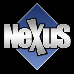 Winstep.Nexus.Ultimate.v17.12.0.1069.Multilingua
