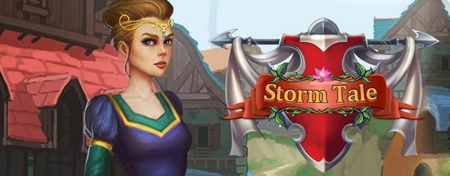 Storm Tale (v.Final)
