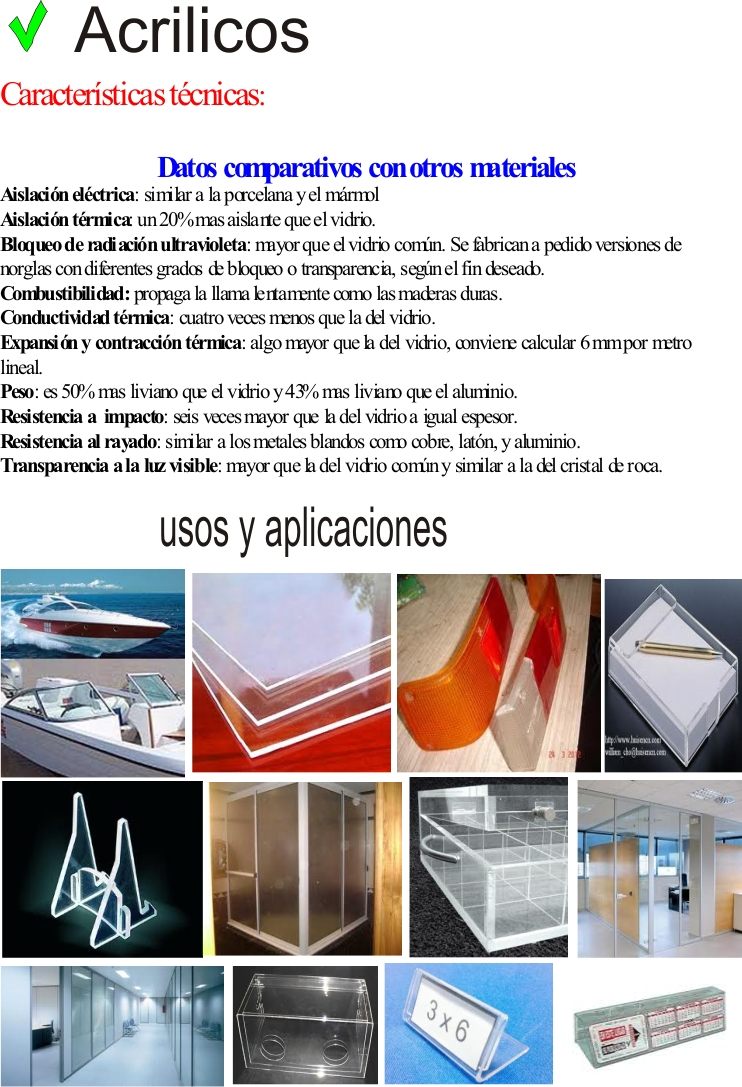 plantilla_6_pagina_4_jpg
